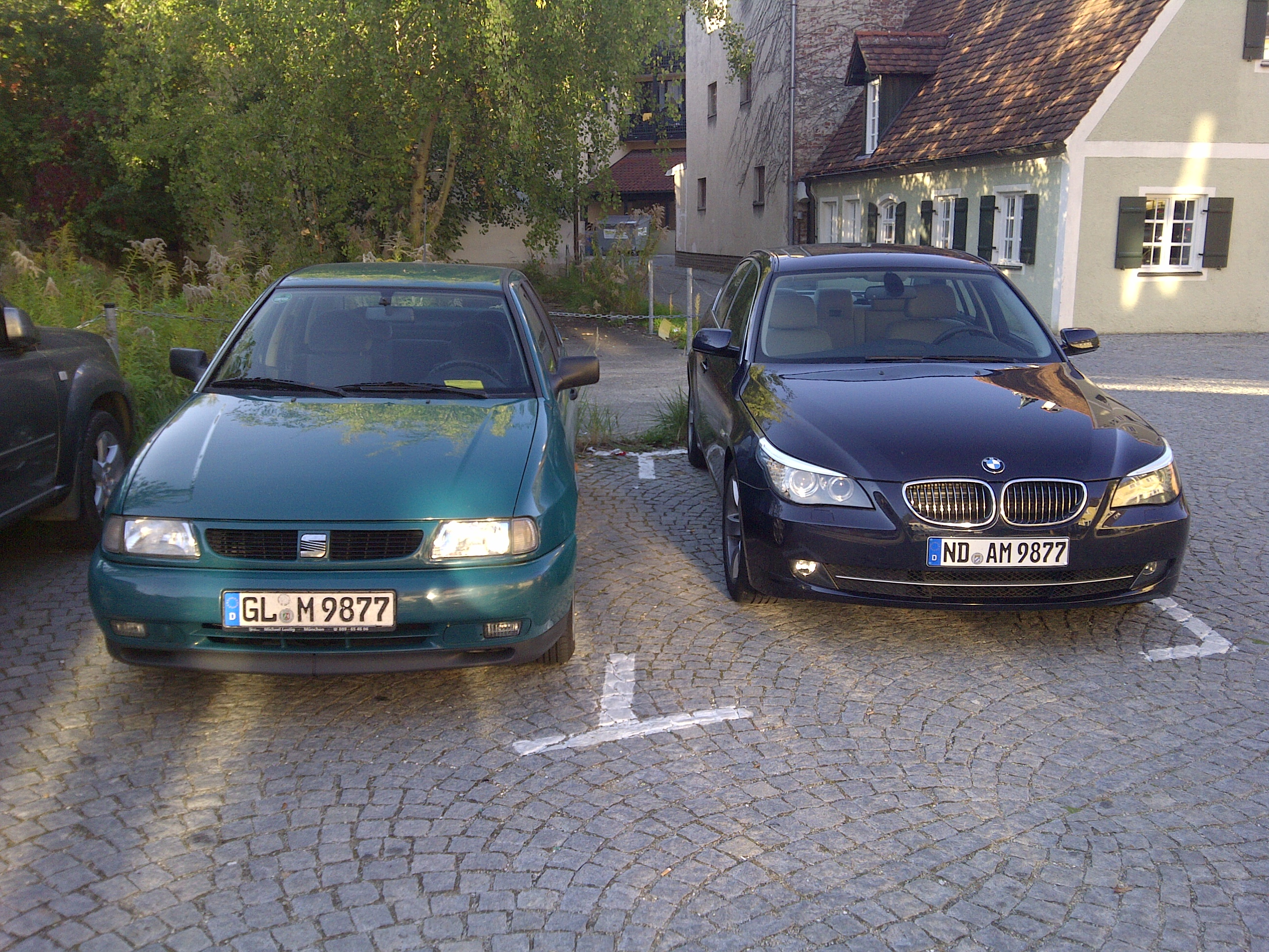 Bild-Seat-BMW