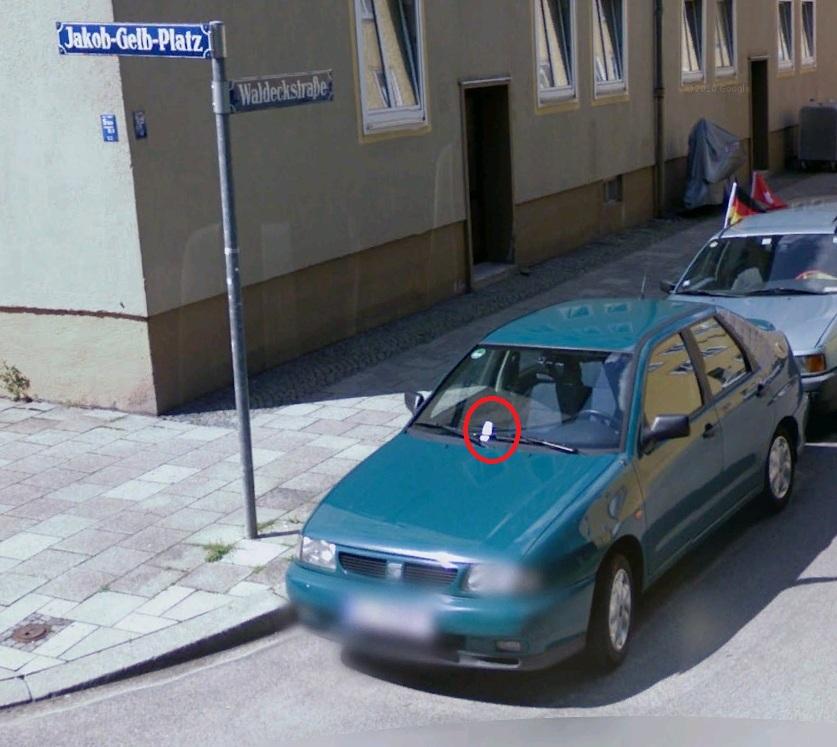 Bild-StreetView